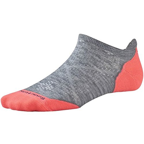 smartwool-womens-phd-run-light-elite-micro-performance-socks-light-grey-medium