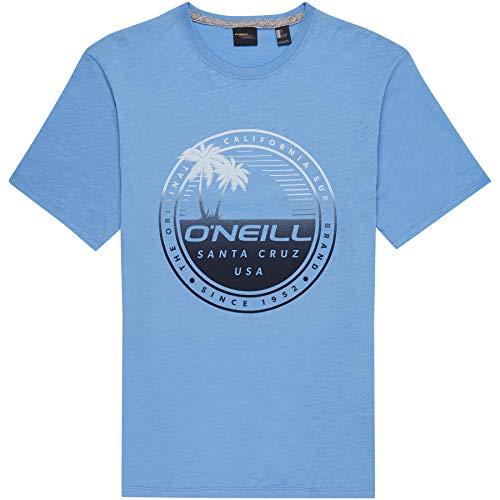 O'Neill LM Palm Island Camiseta