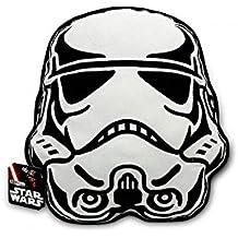 STAR WARS - Cushion Storm Trooper