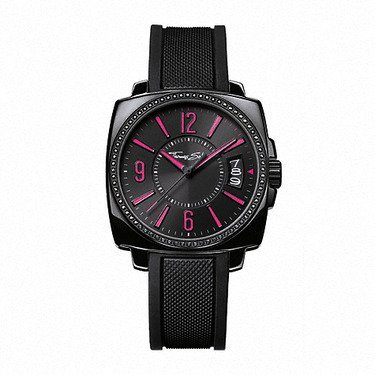 Thomas Sabo, Montre Homme WA0105-208-203-40,5 mm