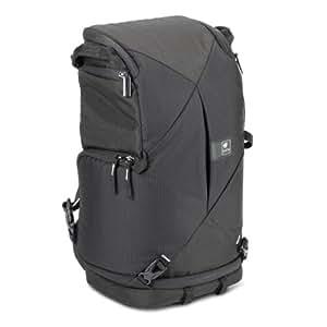 Kata KT DL-3N1-20 Rucksack für DSLR Kamera