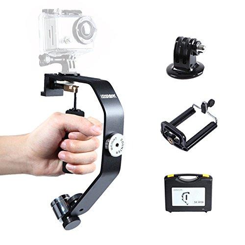 sevenoak-sk-w08-kamera-stabilisator-gimbal-hand-stabilisator-steadycam-fur-iphone-6-6-plus-5-4-s-gop
