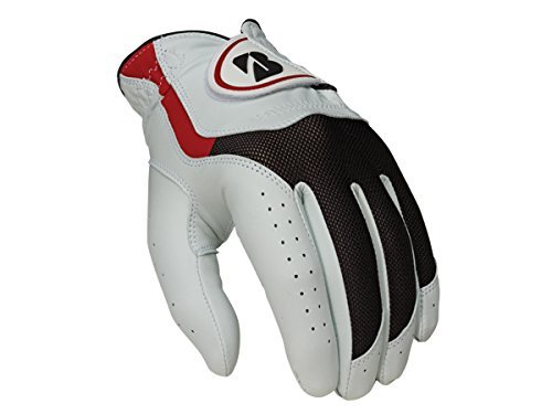 bridgestone-golf-2015-e-glove-left-hand-cadet-medium-large-by-bridgestone