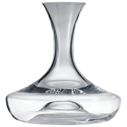Eisch Glas Kristall Celebration Wein Dekanter 1,5l