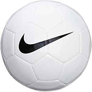 Nike Team Training Ball: Amazon.co.uk: Sports & Outdoors