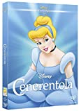 Cenerentola - Collection Edition (DVD)