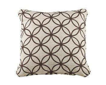 rippavilla-pillow-by-ashley