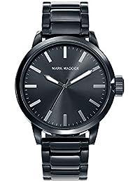 Reloj Mark Maddox Hombre HM7009-57