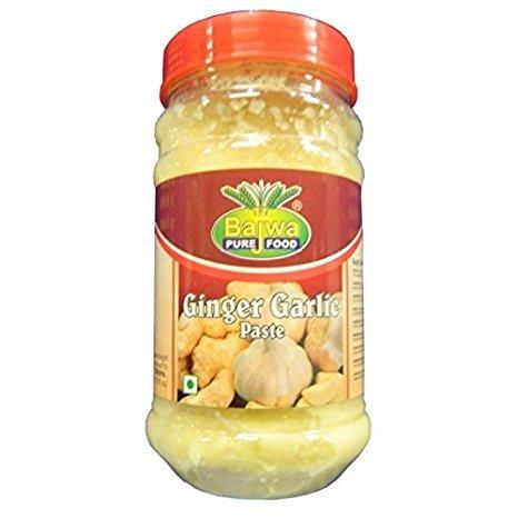 2-tarros-x-bajwa-ginger-garlic-paste