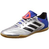 official photos 89658 e26b4 Adidas Copa Tango 18.4 in, Scarpe da Calcetto Indoor Uomo, (PlametNegbás