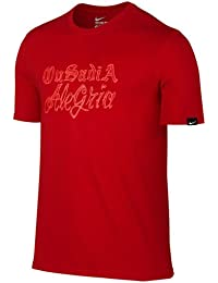 Amazon.es  camiseta neymar - Amazon Prime  Ropa 5129d983b2fa9