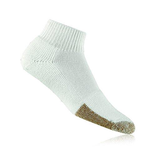Thorlo Mini-Crew Tennis Anklet Socks - AW18