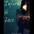 Inferno & Luce