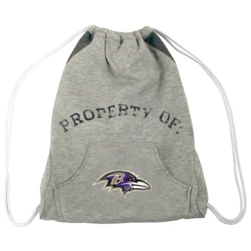 nfl-baltimore-ravens-hoodie-cinch-by-littlearth