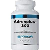 Adrenplus-300 120 cápsulas de Douglas Laboratories