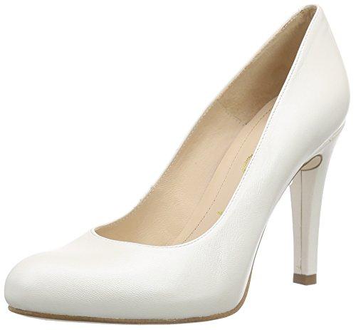 UnisaPATRIC_16_N - Zapatos de Tacón Mujer