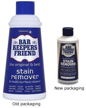 homecare-bar-keepers-friend-stain-remover-115102
