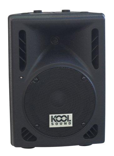 kool-sound-nsx-08-enceinte-passive-abs-boomer-20-cm-noir