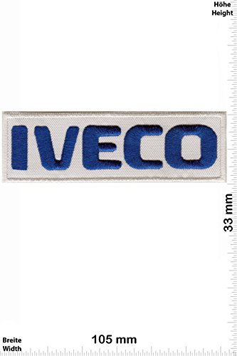 patches-iveco-blue-white-motorsport-ralley-car-motorbike-iron-on-patch-applique-embroidery-ecusson-b