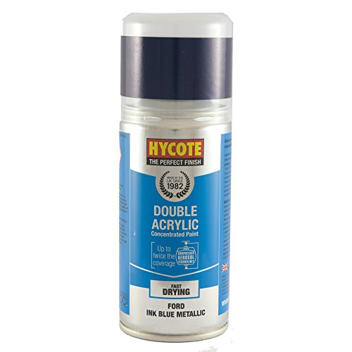 hycote-ford-ink-blue-metallic-touch-up-aerosol-150ml