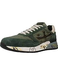 Auf FürPremiata SneakerSchuheamp; Suchergebnis Handtaschen Suchergebnis FürPremiata Handtaschen Suchergebnis Auf SneakerSchuheamp; g7Yfb6yv