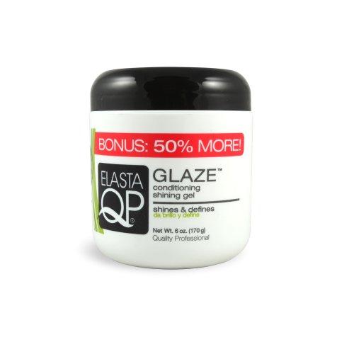elasta-qp-glaze-bonus-175-ml