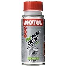 MOTUL -714.01.68 - 104879 - 75ML FUEL SYSTEM CLEAN SCOOTER - 100 ml 19,36 €