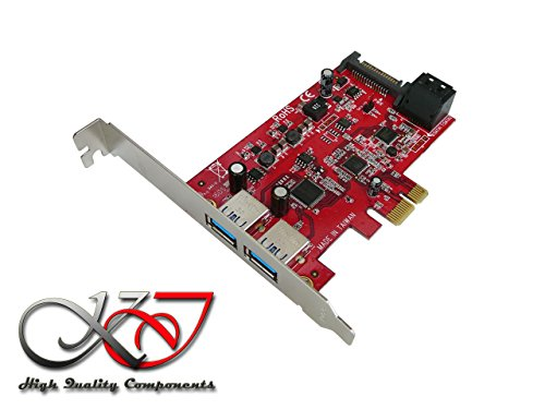 kalea-informatique-c-carte-controleur-pcie-usb-30-2-ports-et-sata-30-2-ports-gamme-professionnelle-c