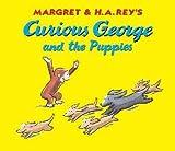 Curious George und die Welpen -