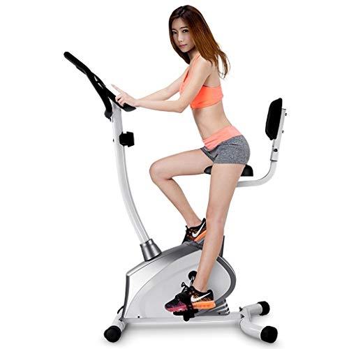 Fitnessbikes Heimtrainer Heimheimtrainer Fitness Rehabilitation Trainingsgeräte Herren- Und Damenfahrräder Mute Heimtrainer Starke Tragfähigkeit