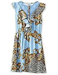 Amazon.it  Liu Jo Jeans - Vestiti   Donna  Abbigliamento 687f1042d61