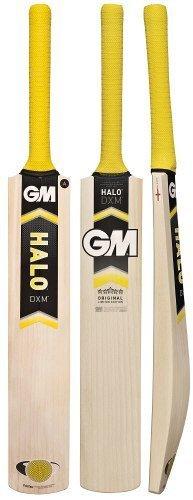 gunn-moore-halo-dxm-505-sh-by-gunn-moore