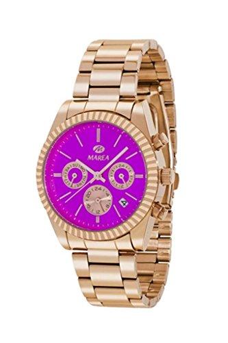 Reloj Marea para Mujer B41155/10
