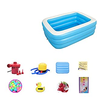 MBJZ Bath and adult home folding shower and bath tub children filling the bath and shower trays,145*108*47cm