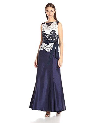 Tahari Arthur S. Levine Women's Dress