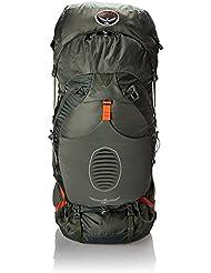 Osprey Atmos AG 65 - Mochilas trekking y senderismo Hombre - Oliva Talla M (62 l) 2016