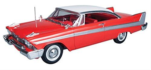 modellino-kit-1958-plymouth-belvedere-da-christine-macchina-infernale-scala-125-amt801