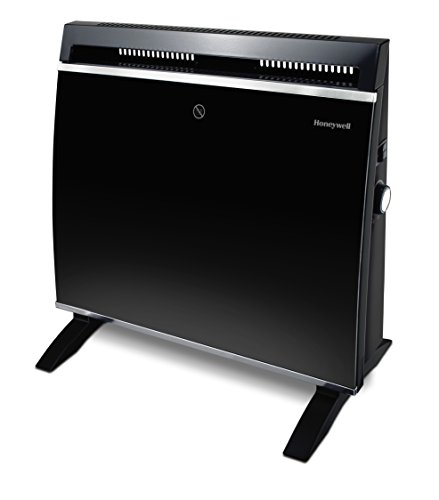 Honeywell BE Design-Konvektor Heizer 1800 W