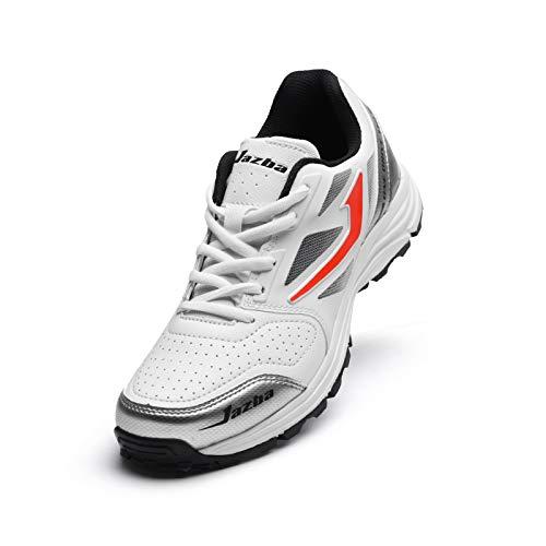 Zoom IMG-1 jazba onedrive 110 scarpe da