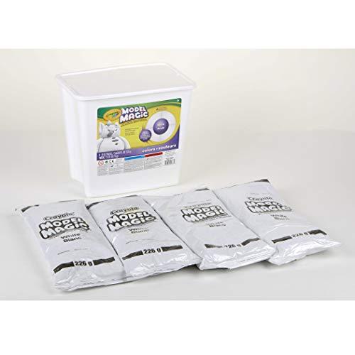 Crayola–57–4400.0030–Education–Barrel Model Magic weiße - 2