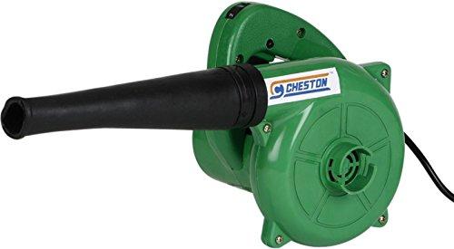 CHESTON AIR BLOWER VARIABLE SPEED 550W