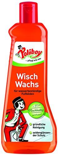 poliboy-wisch-wachs-500-ml