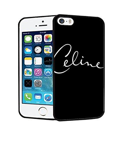 creative-celine-brand-iphone-5s-se-ruck-hulle-iphone-5-se-celine-hulle-case-handy-hulle-celine-ultra