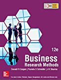 Business Research Methods (SIE)