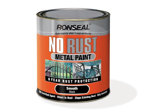 ronseal-nrsmbl750-vernice-antiruggine-per-metallo-750-ml-nero-lucido
