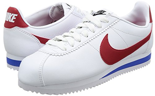 bb5e9be375771 ... Nike Wmns Classic Cortez Leather