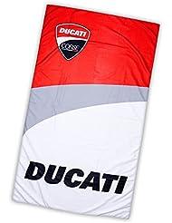 Toalla Ducati Corse Oficial