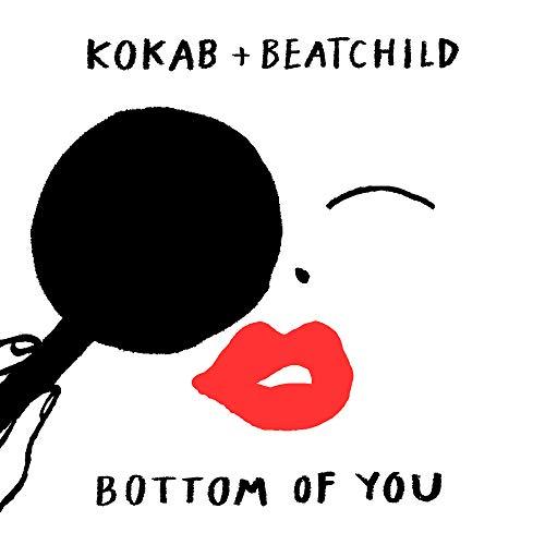 Bottom of You