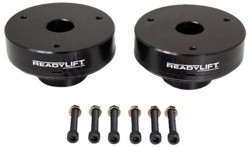 readylift-t6-3085k-t6-billet-black-225-leveling-kit-for-chevy-silverado-1500-2007-2011-gmc-sierra-15