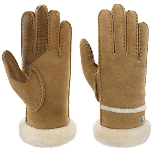Guantes Piel Sheepskin Touch by UGG guantesguantes